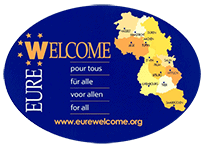 EUREWELCOME_LABEL