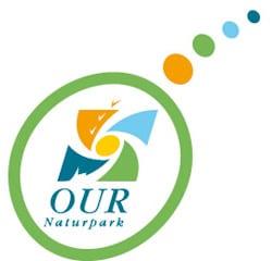 Logo NaturPark Our RGB